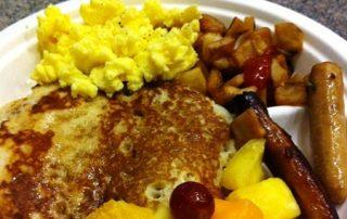 stampede_breakfast_450